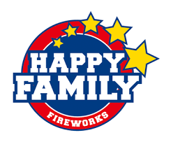 Black Cat Fireworks from Wholesale Firework Store Stand in Warrenton, Missouri